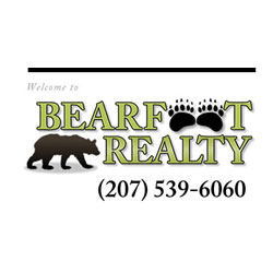 Bearfoot Realty