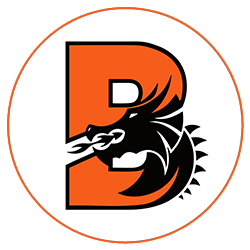 Brunswick Dragons
