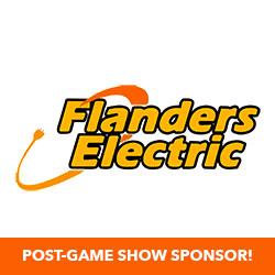 Flanders Electric