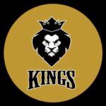 Kings Hockey