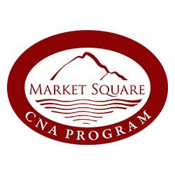Market Square CNA Program