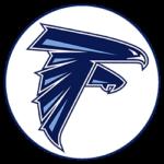Mountain Valley Falcons