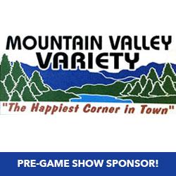 Mountain Valley Variety