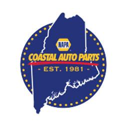 Coastal Auto Parts NAPA