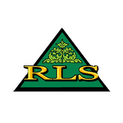 Richardson Landscape Service