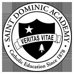 St. Dom's Saints