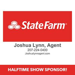Joshua Lynn - State Farm Agent
