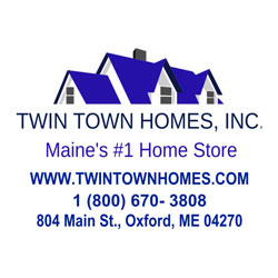 Twin Town Homes