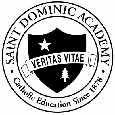 St. Dom's