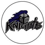 Poland Knights