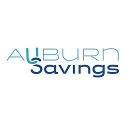Auburn Savings