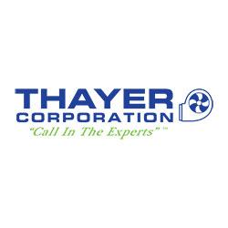 Thayer Corporation