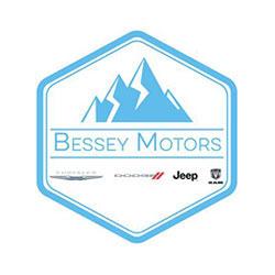 Bessey Motors
