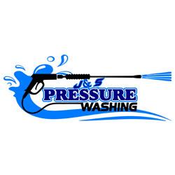 J&S Pressure Washing