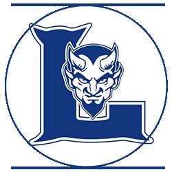 Lewiston Blue Devils